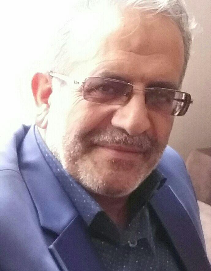 جوان از منظر امام خمینی ره /یاس و نا امید و امیدواری از منظر امام خمینی ره