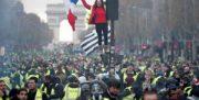 بازگشت انقلاب به اروپا